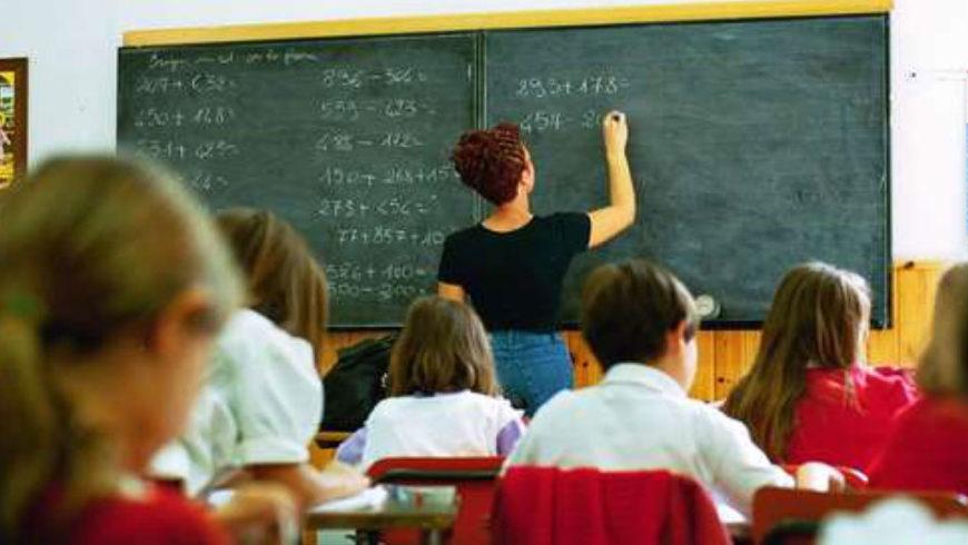 Regione Lombardia e inclusione scolastica: una svolta per le scuole e le persone con disabilità.