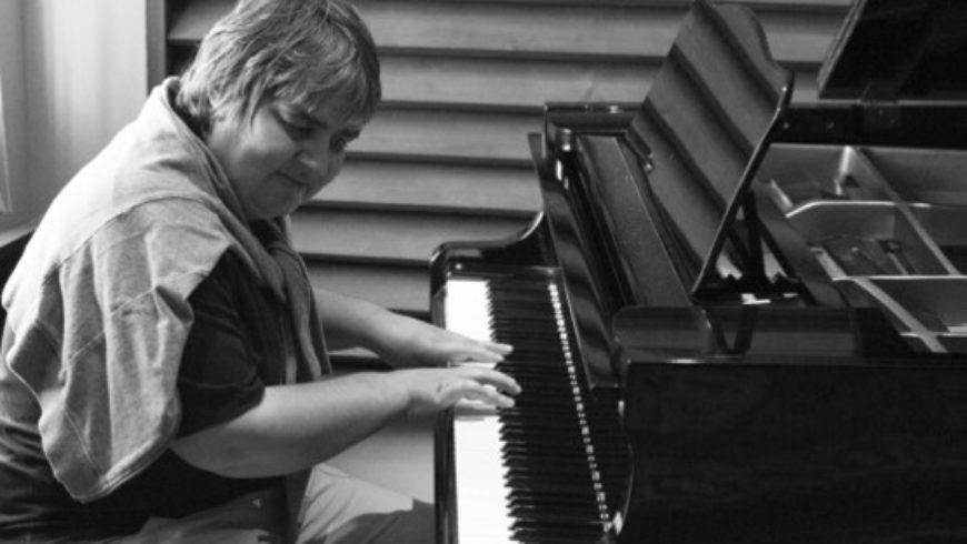 Autismo e musica: la storia di Simona Concaro