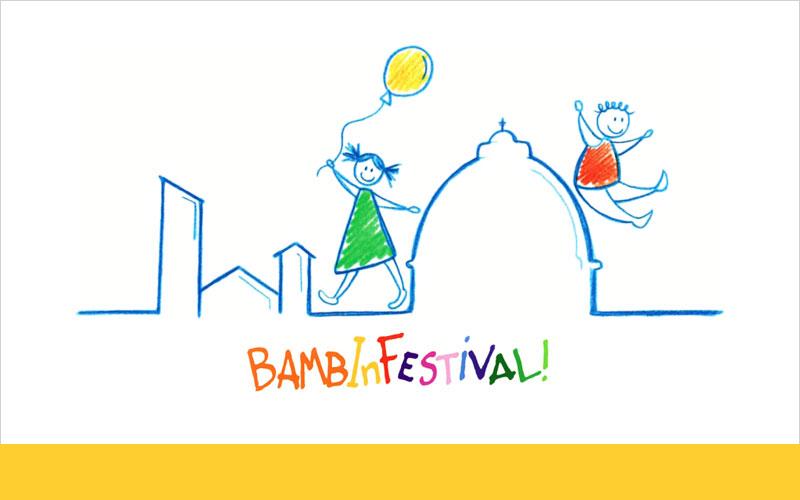 Bambinfestival 2018