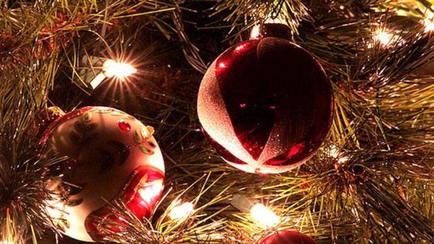 Canti della Tradizione del Natale nel Mondo