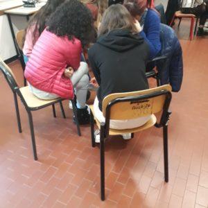 Ipsia-Cremona-Pavia (1)