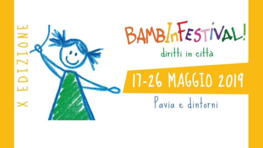 Bambinfestival 2019
