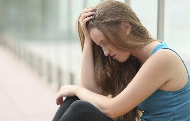 La gestione dell'adolescente conflittuale
