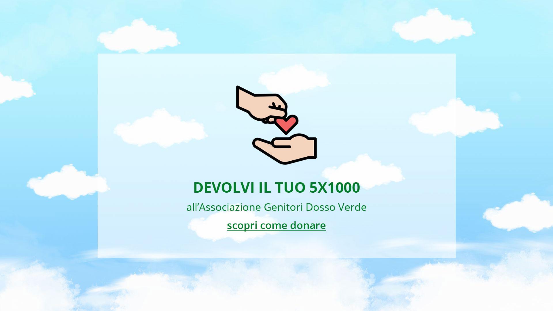 5x1000-dosso-verde