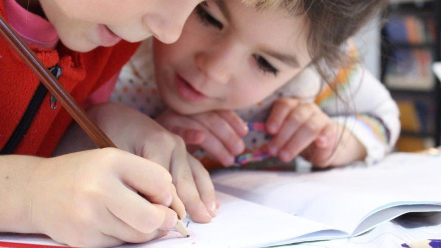 Sportello di ascolto per genitori e docenti