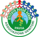 Associazione Genitori Dosso Verde